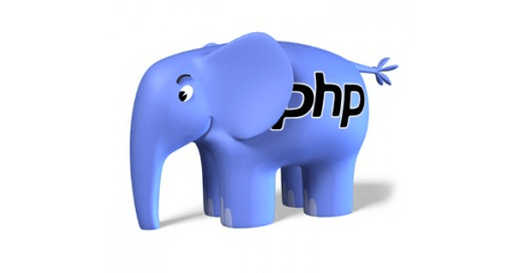 what%27s-behind-laravel%27s-automatic-dependency-resolution-is-php%27s-reflection-api