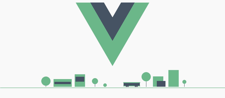 使用Vue js创建全局事件总线(Global Event Bus )-pilishen com
