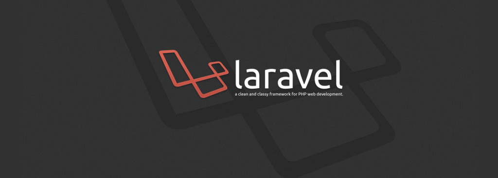 the-power-of-laravel%27s-Ioc-Container-or-socalled-Service-Provider-automatic-dependency-resolution
